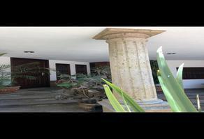 Foto de casa en venta en david alfaro , colinas de la normal, guadalajara, jalisco, 0 No. 01