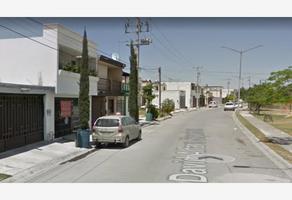 Foto de casa en venta en david alfaro siqueiros 0, quinta colonial apodaca 1 sector, apodaca, nuevo león, 15269666 No. 01