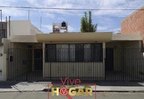 Foto de casa en renta en david alfaro siqueiros 218, victoria de durango centro, durango, durango, 0 No. 01