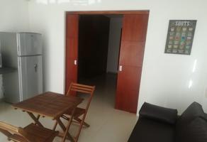 Foto de departamento en renta en david alfaro siqueiros 237 , paraíso coatzacoalcos, coatzacoalcos, veracruz de ignacio de la llave, 5068428 No. 01