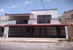 Foto de casa en venta en david alfaro siqueiros 255, rincón del roble, san nicolás de los garza, nuevo león, 0 No. 01