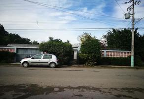 Foto de casa en venta en david gustavo 8568, david g gutiérrez ruiz, othón p. blanco, quintana roo, 0 No. 01