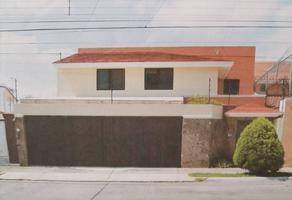 Foto de casa en venta en david h. lawrence 5439, vallarta universidad, zapopan, jalisco, 0 No. 01