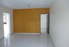 Foto de casa en venta en david hinojosa , tetlán ii, guadalajara, jalisco, 0 No. 02