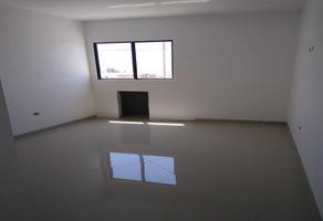 Foto de casa en venta en david sokolow , las lomitas, ensenada, baja california, 0 No. 01