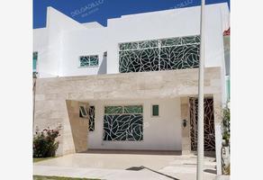 Foto de casa en venta en davos 25, fuentes de angelopolis, puebla, puebla, 8843044 No. 01