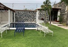 Foto de casa en renta en daytona beach 12, brisas, temixco, morelos, 11486473 No. 01