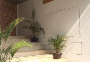 Foto de departamento en venta en Roma Sur, Cuauhtémoc, Distrito Federal, 5174152,  no 01