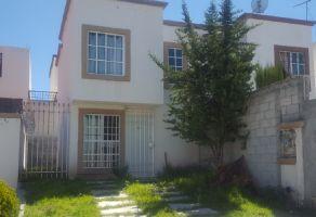 Foto de casa en renta en Colinas de Plata, Mineral de la Reforma, Hidalgo, 21420034,  no 01