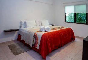 Foto de casa en venta en Campestre, Benito Juárez, Quintana Roo, 5493865,  no 01