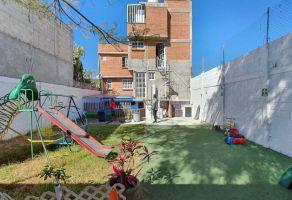Foto de casa en venta en Tlalpan, Tlalpan, DF / CDMX, 21292616,  no 01