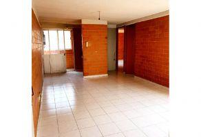 Foto de departamento en venta en San Juan Tlihuaca, Azcapotzalco, DF / CDMX, 21731876,  no 01