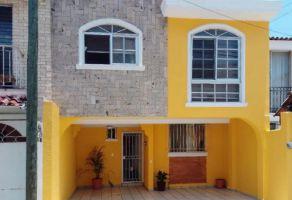 Foto de casa en venta en Chapalita Inn, Zapopan, Jalisco, 17295460,  no 01