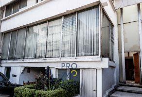 Foto de casa en venta en Residencial Emperadores, Benito Juárez, DF / CDMX, 10025918,  no 01