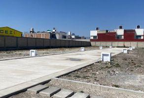 Foto de terreno habitacional en venta en De San Miguel, Zinacantepec, México, 22210874,  no 01