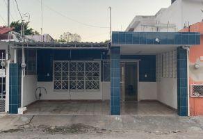 Foto de casa en venta y renta en Centro Sct Yucatán, Mérida, Yucatán, 21572035,  no 01