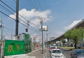 Foto de terreno comercial en venta en Pueblo Quieto, Tlalpan, DF / CDMX, 14452438,  no 01