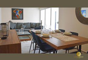 Foto de departamento en venta en Portales Sur, Benito Juárez, DF / CDMX, 15000541,  no 01