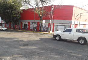 Foto de bodega en venta en San Juan de Dios, Guadalajara, Jalisco, 11040505,  no 01