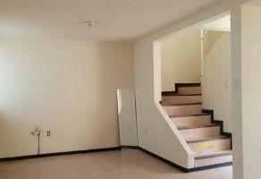 Foto de casa en venta en Ecatepec Centro, Ecatepec de Morelos, México, 11054116,  no 01