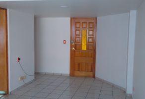 Foto de departamento en venta en Colina del Sur, Álvaro Obregón, DF / CDMX, 15372648,  no 01