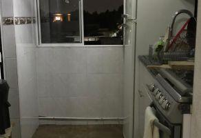 Foto de departamento en renta en Popotla, Miguel Hidalgo, DF / CDMX, 15826297,  no 01