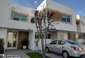 Foto de casa en venta en Cañadas del Lago, Corregidora, Querétaro, 20144935,  no 01