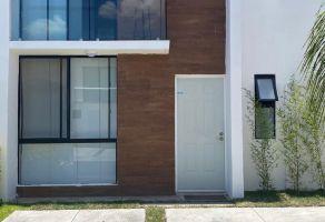Foto de casa en condominio en venta y renta en El Mirador, El Marqués, Querétaro, 20894437,  no 01