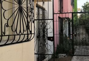 Foto de casa en venta en Ecatepec Centro, Ecatepec de Morelos, México, 13094580,  no 01