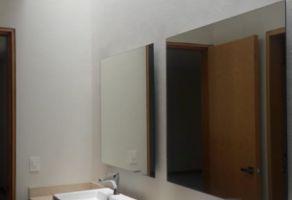Foto de casa en venta y renta en Los Gavilanes, Tlajomulco de Zúñiga, Jalisco, 6285045,  no 01