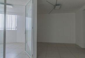 Foto de oficina en renta en San Andrés Atoto, Naucalpan de Juárez, México, 11652583,  no 01