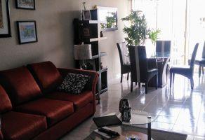 Foto de departamento en renta en Guadalupe Insurgentes, Gustavo A. Madero, DF / CDMX, 15240658,  no 01