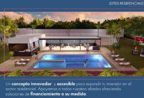 Foto de terreno habitacional en venta en Carretas, Querétaro, Querétaro, 21087420,  no 01