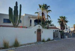 Foto de casa en venta en Cabo San Lucas Centro, Los Cabos, Baja California Sur, 16782164,  no 01