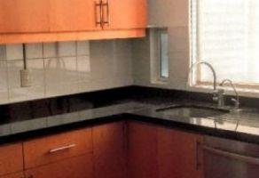 Foto de departamento en renta en Guadalupe Tepeyac, Gustavo A. Madero, DF / CDMX, 20769283,  no 01