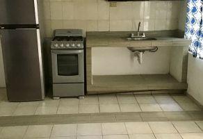 Foto de departamento en renta en Hogares Ferrocarrileros, Monterrey, Nuevo León, 21848676,  no 01