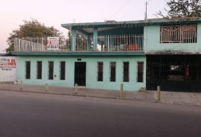 Foto de casa en venta en Gustavo Díaz Ordaz, Culiacán, Sinaloa, 19256842,  no 01