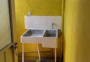 Foto de departamento en renta en Doctores, Cuauhtémoc, DF / CDMX, 21013316,  no 01