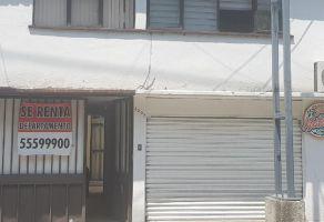 Foto de departamento en renta en Del Valle Centro, Benito Juárez, DF / CDMX, 16883636,  no 01