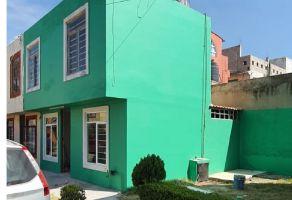 Foto de casa en venta en Zavaleta (Zavaleta), Puebla, Puebla, 15096018,  no 01