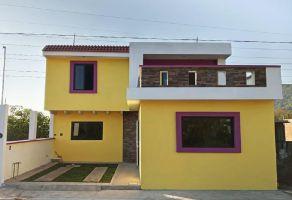 Foto de casa en venta en Dante Delgado, Ixhuatlancillo, Veracruz de Ignacio de la Llave, 17078786,  no 01