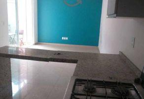 Foto de casa en condominio en venta en Álamos, Benito Juárez, DF / CDMX, 13729700,  no 01