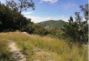 Foto de terreno habitacional en venta en Guadalupe Victoria, Oaxaca de Juárez, Oaxaca, 21051290,  no 01