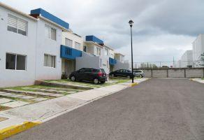 Foto de departamento en renta en San Pedrito Peñuelas, Querétaro, Querétaro, 22295215,  no 01