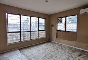 Foto de casa en renta en Buenos Aires, Monterrey, Nuevo León, 20344560,  no 01