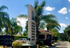 Foto de terreno habitacional en venta en Los Naranjos Residencial, San Pedro Tlaquepaque, Jalisco, 7128473,  no 01