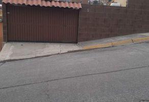 Foto de casa en venta en Lomas de San Mateo, Naucalpan de Juárez, México, 19963844,  no 01