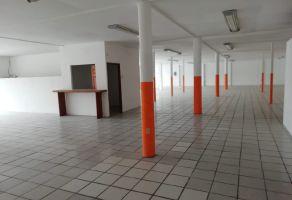 Foto de local en renta en Civac, Jiutepec, Morelos, 21086692,  no 01