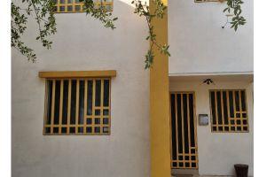 Foto de casa en renta en Las Lomas Sector Bosques, García, Nuevo León, 20287660,  no 01