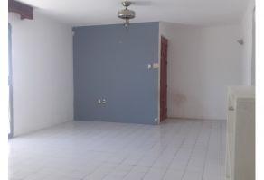 Foto de departamento en venta en Ignacio Zaragoza, Veracruz, Veracruz de Ignacio de la Llave, 19791502,  no 01